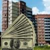 Оформление ипотечного кредита на нежилое помещение