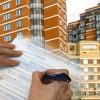 Основные этапы сделки по ипотеке