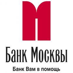 Банк Москвы (квартира на вторичном рынке)