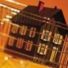 Несовершеннолетняя» ипотека