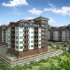 Взять ипотеку – это лучше и удобнее, чем отдавать те же деньги за съемное жилье