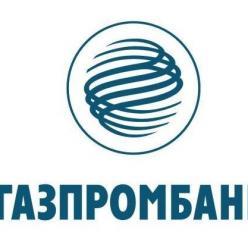 Газпромбанк (Ипотека+)