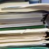Документы, необходимые для оформления ипотеки