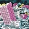 Справки о доходах для получения ипотеки