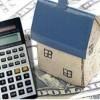 Доступная ипотека. Миф или реальность?