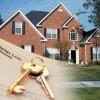 Что делать, если нет денег заплатить ипотечный взнос?