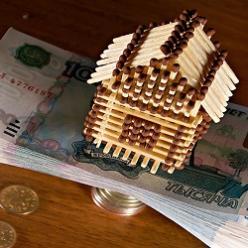 Ипотека 2015. Как будут спасать утопающих