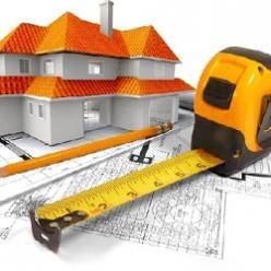 Льготная ипотека помогла оживиться строительному рынку в Хабаровске