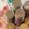Московские банки повышают кредитные ставки