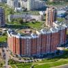 В столице 70% квартир в новостройках куплено в ипотеку